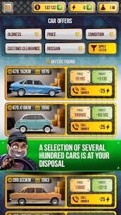 Car Dealer Simulator V4.7 MOD APK (Mod,Unlimited Money) 2