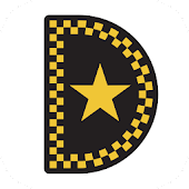 Taxi Star Driver