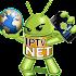 IPTV NET
