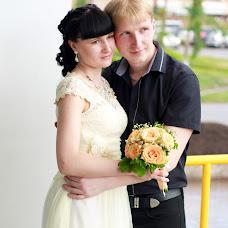 Wedding photographer Lidiya Sivkevich (LidiaSivkevich). Photo of 06.06.2015