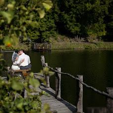 Wedding photographer Sergey Noskov (Nashday). Photo of 13.02.2017