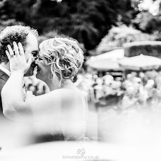 Wedding photographer Richard Jarmy (richardjarmy). Photo of 15.05.2017