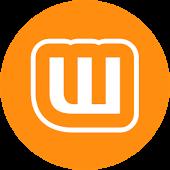Unduh Wattpad 📖  Buku Gratis Gratis