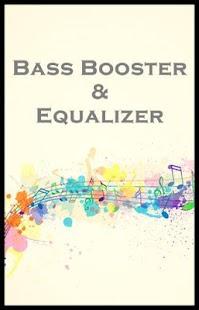 The Equalizer - náhled