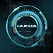 Jarvis - Drive safely APK