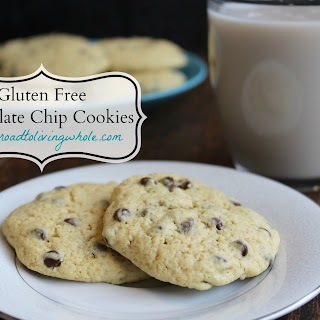 Maple Chips Baking Recipes