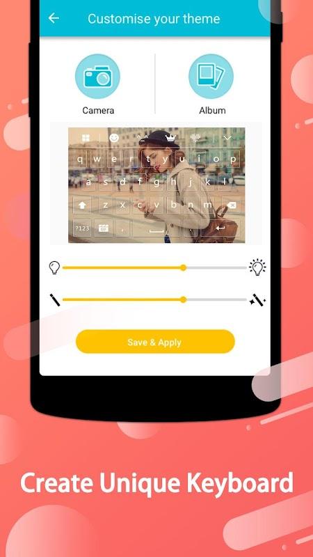 Download Klavye Duvar Kağıdı Fotoğraf Apk Latest Version App For