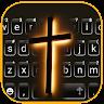 com.ikeyboard.theme.holy.jesus_2