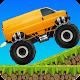 Monster Car (game)