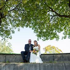Hochzeitsfotograf Wolfgang Galow (wg-hochzeitsfoto). Foto vom 08.09.2015