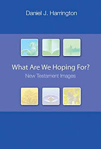 WHAT ARE WE HOPING FOR?: NEW TESTAMENT IMAGES