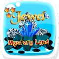 Jewels Mystery Land