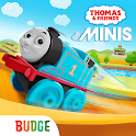 Thomas & Friends Minis icon