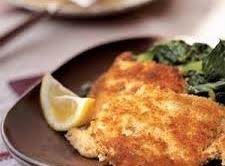 Photo From Google, Pork Cutlet Pictures.