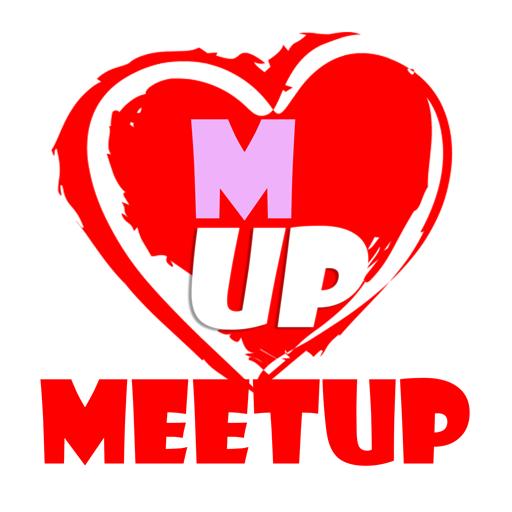 Kreatívne scenár pre online dating