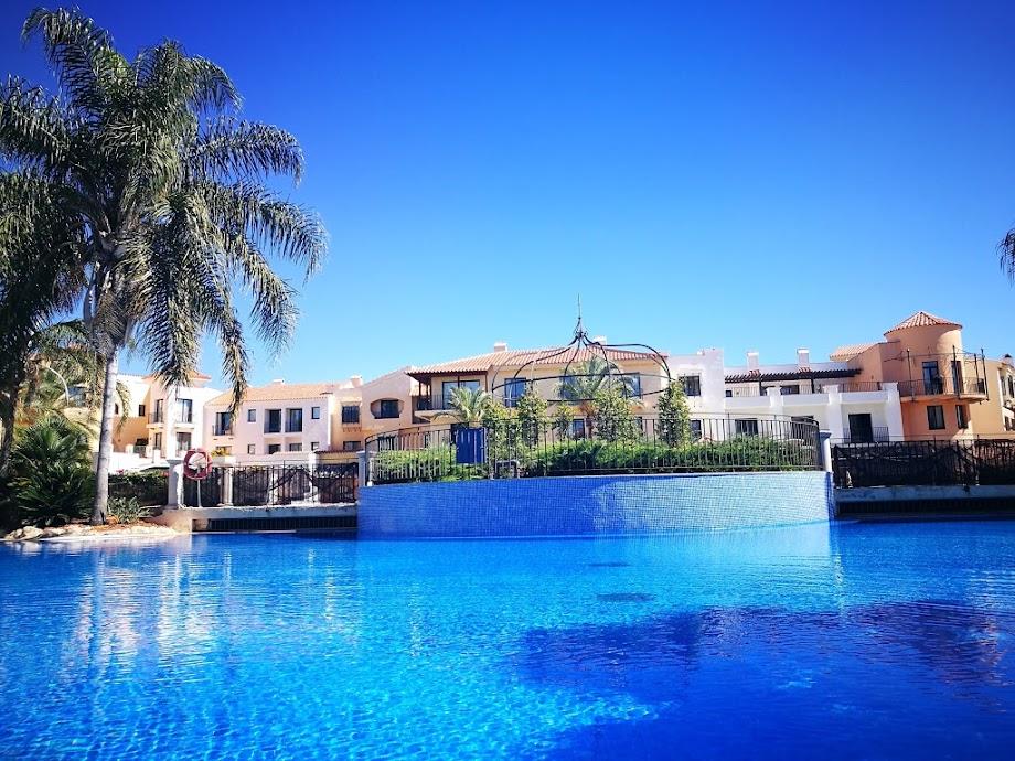 Foto PortAventura Park 3