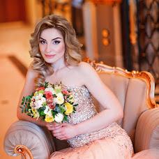 Wedding photographer Natalya Astakhova (AstiN). Photo of 16.02.2015
