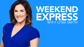 Weekend Express With Lynn Smith thumbnail