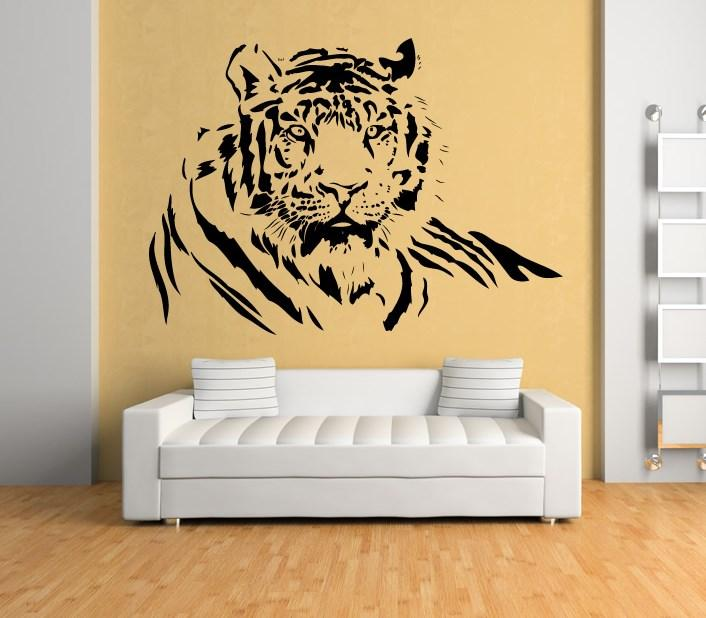 Best Wall Art Design Ideas Images House Design Interior