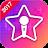 Sing Free Karaoke Songs 6.0.2 Apk