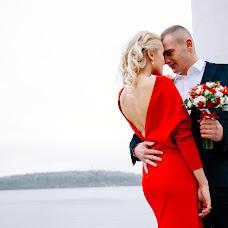 Wedding photographer Oleg Grishin (bbc99). Photo of 12.12.2014