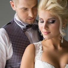 Wedding photographer Dmitriy Tkachik (tkachikdm). Photo of 24.10.2015