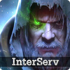 Heroes of Dungeon v1.0.0 APK