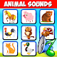 Animal sounds baby 2019 Download for PC Windows 10/8/7