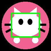 Cat Detector
