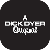 Dick Dyer Original