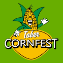 Taber Cornfest icon
