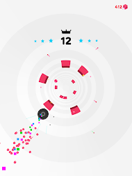 Rolly Vortex APK screenshot thumbnail 7