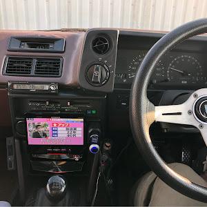 スプリンタートレノ AE86 GT-APEX・S59のカスタム事例画像 sasashu86さんの2020年12月10日17:32の投稿