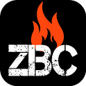 Zoar Baptist Church icon