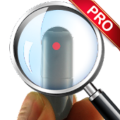Hidden Device Detector Cam Bug -PRO (No ADS)