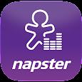 Vivo Música by Napster