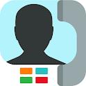 Urmet Call2U icon