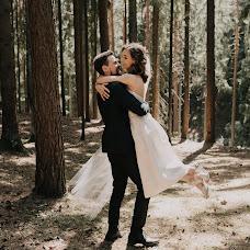 Wedding photographer Sandra Tamos (SandraTamos). Photo of 03.07.2019
