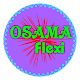 OsamaFlexi for PC-Windows 7,8,10 and Mac
