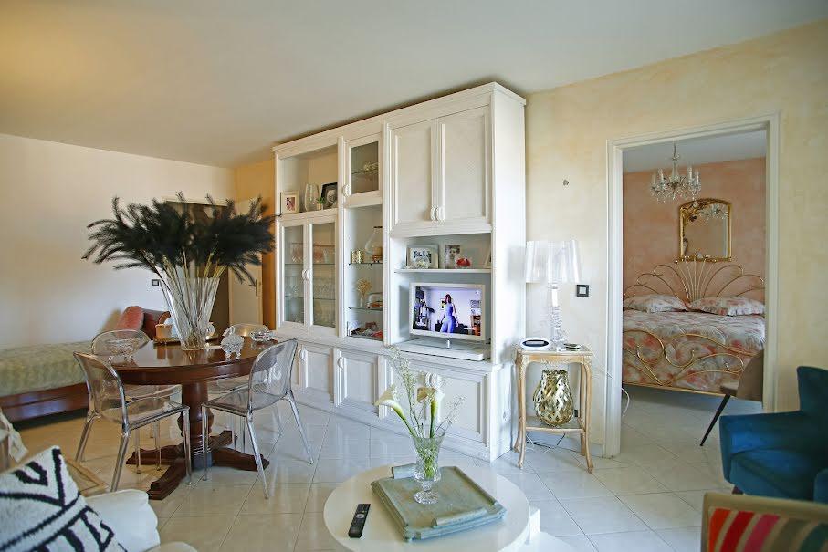 Vente viager 2 pièces 50 m² à Calvi (20260), 205 000 €