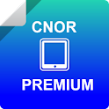 CNOR Flashcards Premium icon