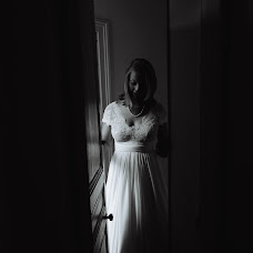 Photographe de mariage Nicolas Grout (grout). Photo du 30.06.2016