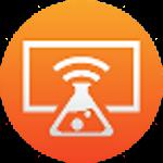 CastReceiver 1.4.0 (Premium)