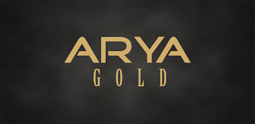 Arya Gold - Mumbai Buy Gold APK