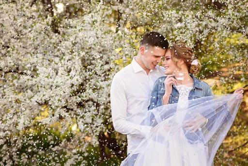олег зотов фотографии свадьбы качестве