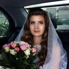Wedding photographer Petr Malakhov (PeterM). Photo of 08.08.2017