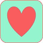 HQUIZ17LF icon