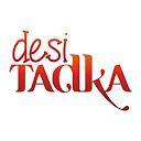 Desi Tadka, Indirapuram, Ghaziabad logo