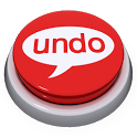 Undo SMS icon