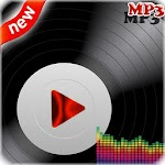 mp3 music player for android Icon